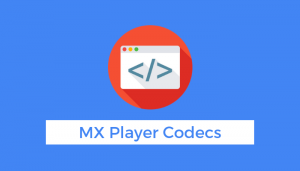 Mx Player Codec Download | Neon, Ac3, Dts, Mlp, Truehd