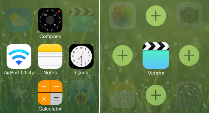 40 Best Cydia Tweaks (Updated for iOS 12) - 2019 Edition