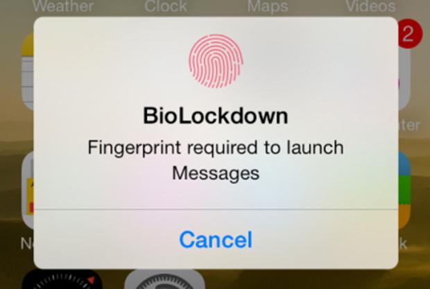 Cydia-Tweaks-BioLockdown