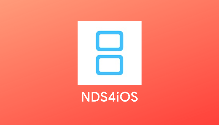 roms files nds4ios download foritunes