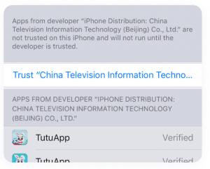 TutuApp-iOS-3.png