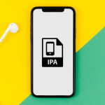 install ipa file without jailbreak