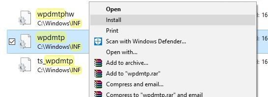fix-mtp-driver-installation-on-windows-10-3