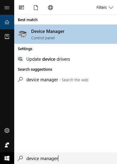 fix-mtp-driver-installation-on-windows-10-4