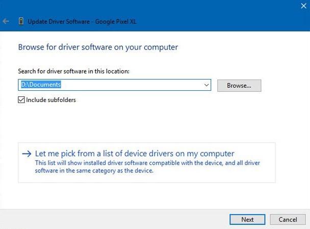 fix-mtp-driver-installation-on-windows-10-6