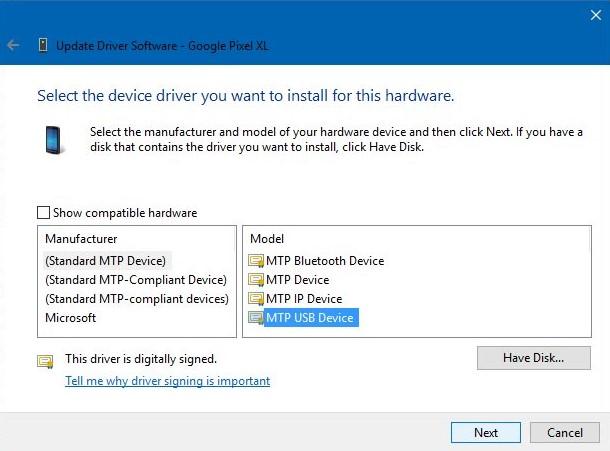 fix-mtp-driver-installation-on-windows-10-7