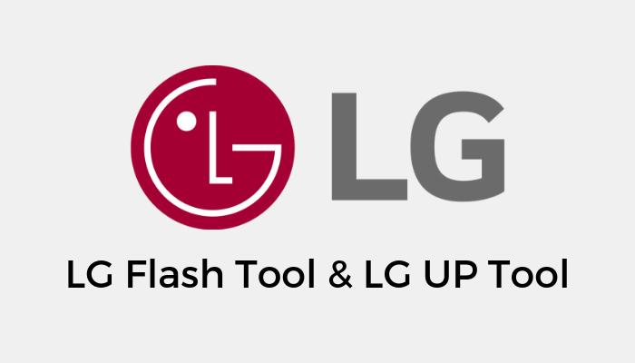 lg flash tool lg up tool download
