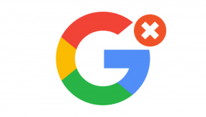 Remove Or Sign Out Of Google Account On Android Devices