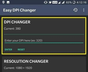 Change-DPI-Density-Android-Rooted-Devices-1