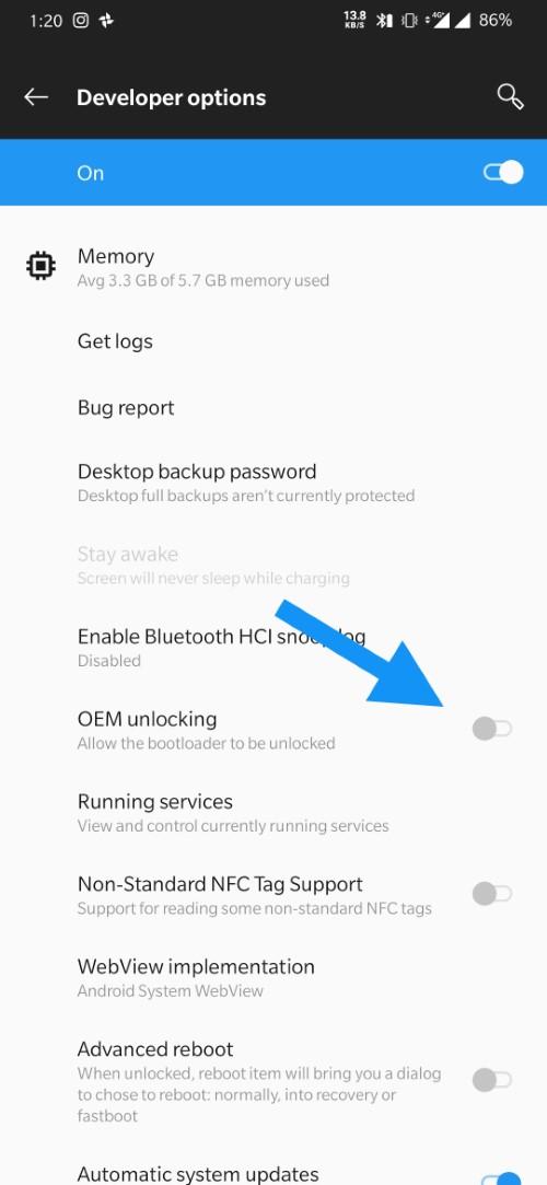 Enable-OEM-Unlocking-Android-1