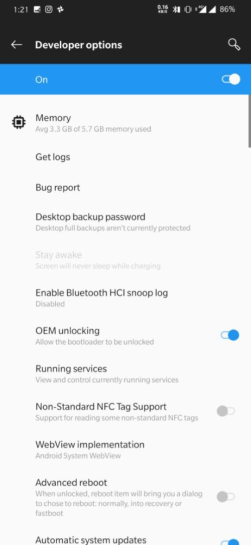 Enable-OEM-Unlocking-Android-3