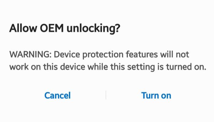 Fix-Missing-OEM-Unlock-Toggle-on-Samsung-Galaxy