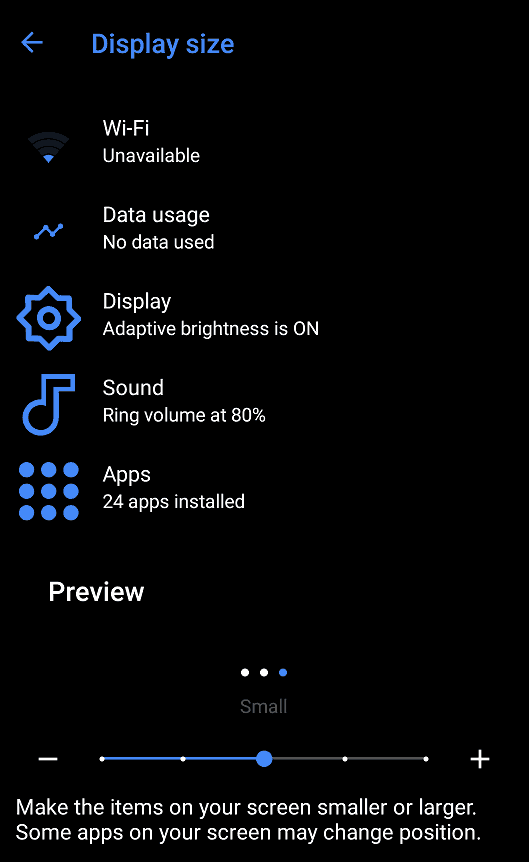 How-to-change-DPI-Density-of-Android-Devices-Oreo-3