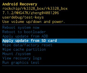 Install-OTA-Update-Android-Apply-Update-from-SD-Card