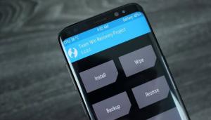 Install-TWRP-Samsung