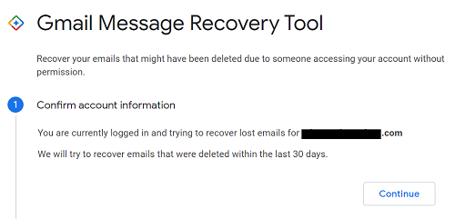 Recover-Permanently-Deleted-Emails-Gmail-1