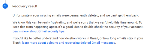Recover-Permanently-Deleted-Emails-Gmail-2