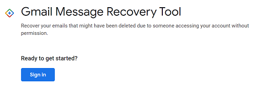 Recover-Permanently-Deleted-Emails-Gmail-3