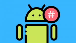 Root-Android-Without-Computer