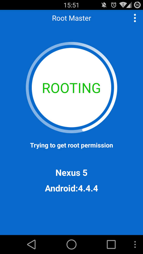 Root-Android-Without-PC-RootMaster-2