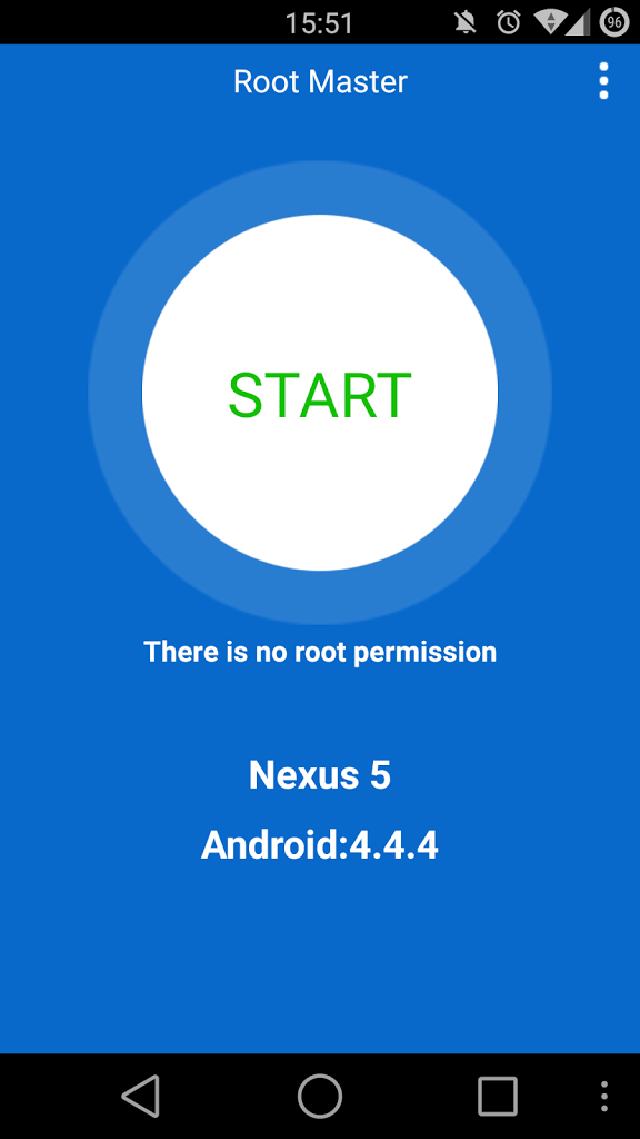 Root-Android-Without-PC-RootMaster-3