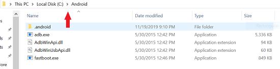 System-Wide-ADB-Fastboot-Windows-1
