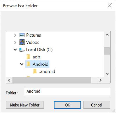 System-Wide-ADB-Fastboot-Windows-6