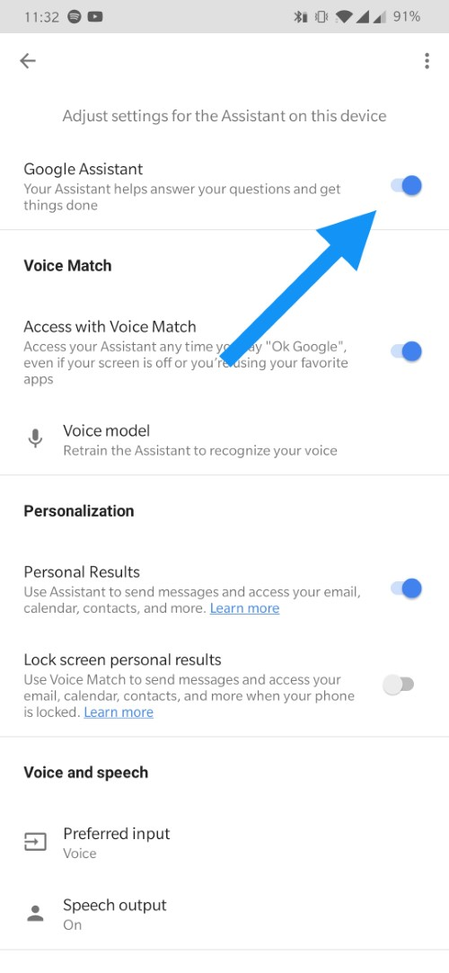 Turn-Off-Google-Assistant-1