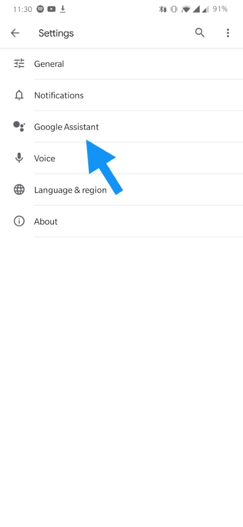 Turn-Off-Google-Assistant-4