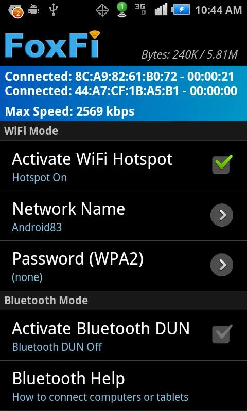 Use-Tethering-Even-If-Your-Carrier-Blocks-It-Foxfi-2