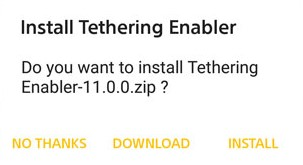 Use-Tethering-Even-If-Your-Carrier-Blocks-It-Magisk-1