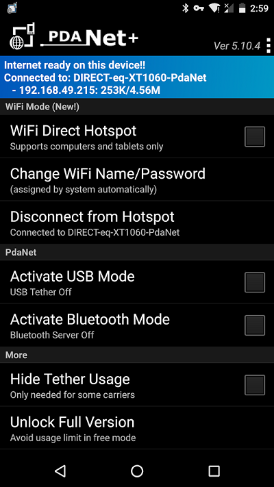 Use-Tethering-Even-If-Your-Carrier-Blocks-It-PDANet-2