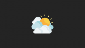 Disable Weather Alerts/notifications From Google Assistant/now