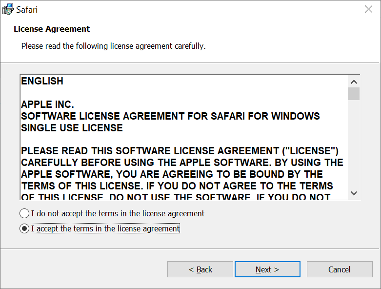 Safari-for-Windows-2