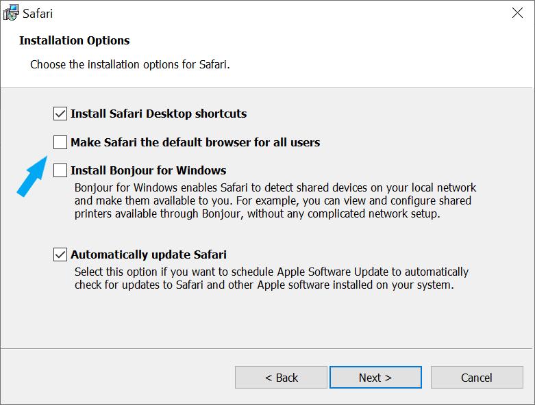Safari-for-Windows-3