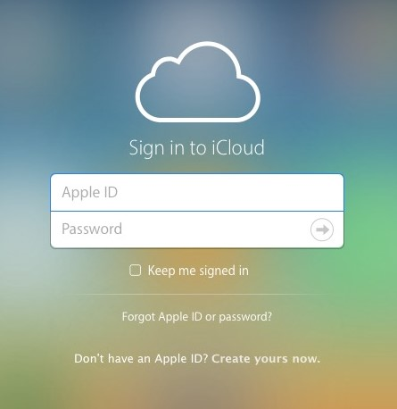 download-photos-from-icloud-to-mac-or-windows-1