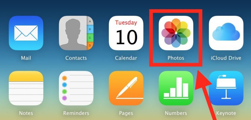 download-photos-from-icloud-to-mac-or-windows-2