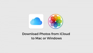 download-photos-from-icloud-to-mac-or-windows
