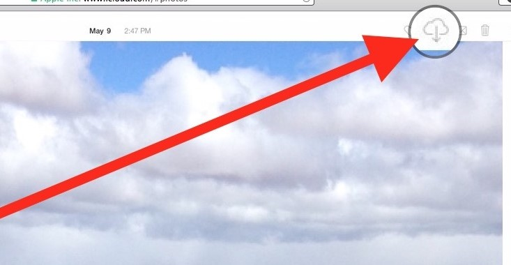 download-photos-from-icloud-to-mac-or-windows-4