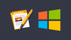 open-pages-format-file-in-windows