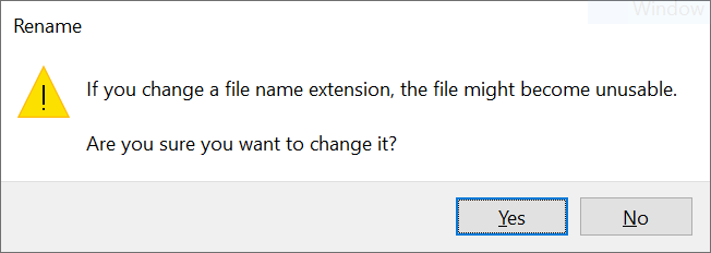 open-pages-format-file-in-windows-4