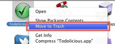 uninstall-mac-application