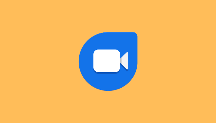 use-google-duo-windows