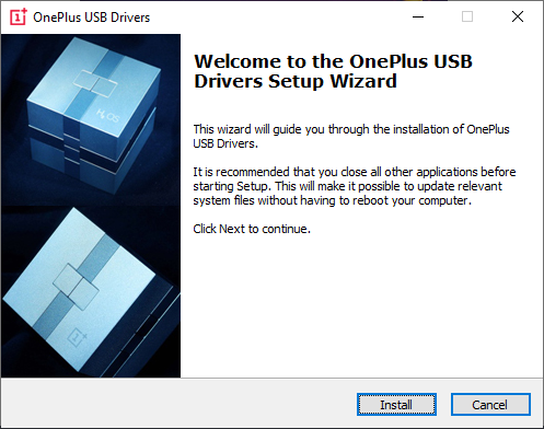 OnePlus-USB-Drivers-3