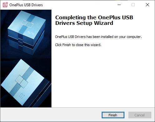 OnePlus-USB-Drivers-4