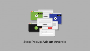 Stop-Popups-Android