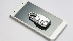 Bypass Android's Secure Lock Screen   7 Methods