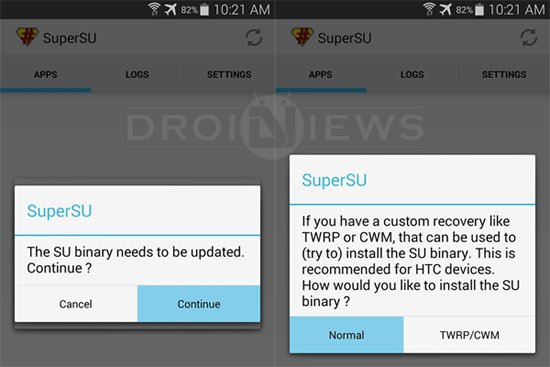 Fix-Missing-Root-Issue-SuperSu-1