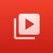 Cercube-5-for-YouTube