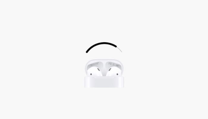Find-my-AirPods-IPA
